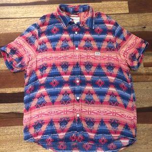 Ralph Lauren Denim Supply Shirt